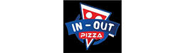 In Out Pizza
