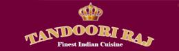 New Tandoori Raj