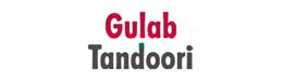 Gulab Tandoori