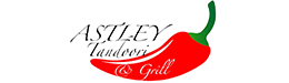 Astley Tandoori and Grill