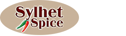 The Sylhet Spice Cuisine