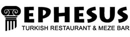 Ephesus Restaurant