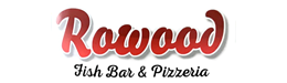 Rowood Fish Bar & Pizzeria