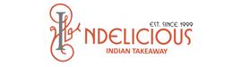 Indelicious