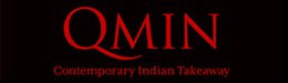 Qmin Indian Takeaway