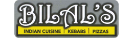 Bilal's