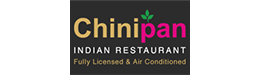 Chinipan Indian Restaurant