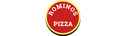 Romino's Pizza