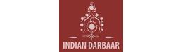 Indian Darbaar
