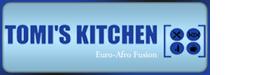 Tomis Kitchen