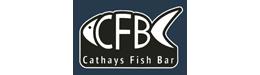 Cathays Fish Bar