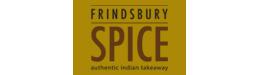 Frindsbury Spice