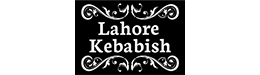 Lahore kebabish