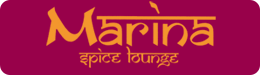 Marina Spice Lounge