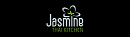 Jasmine Thai Kitchen