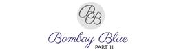 Bombay Blue Part 2