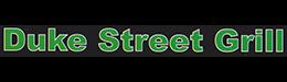 Duke Street Grill