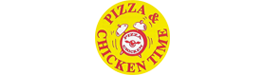Pizza & Chicken Time
