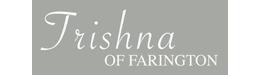 Trishna Of Farington