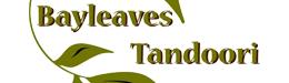 Bayleaves Tandoori