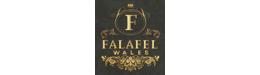 Falafel Wales