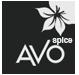Avo Spice
