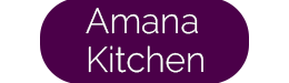 Amana Kitchen
