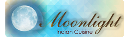 Moonlight Indian