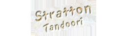 The Original Stratton Tandoori
