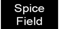 Spice Field