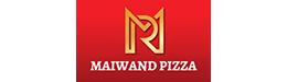 Maiwand Pizza