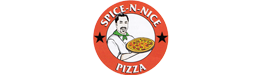 Spice N Nice Pizza