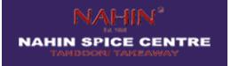 Nahin Spice Centre