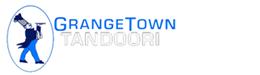 Grange Town Tandoori