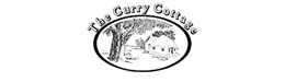 The Curry Cottage Of Beckenham