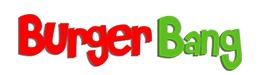 Burger Bang