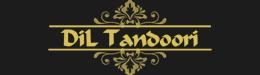 Dil Tandoori