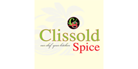 Clissold Spice
