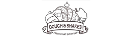 Dough and Shakes