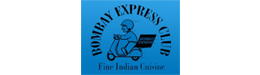 Bombay Express Club