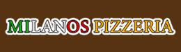Milanos Pizzeria