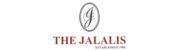 The Jalalis