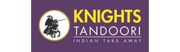 Knights Tandoori