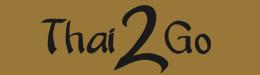 Thai 2Go