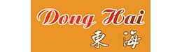 Dong Hai