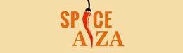Spice Aiza
