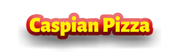 Caspian Pizza