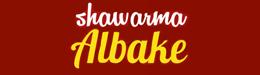 Shawarma Al Bake