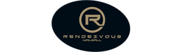 Rendezvous Walsall