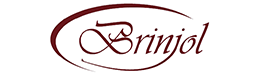 Brinjol